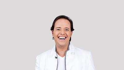André Valadão pede boicote a Globo e diz que não irá mais aos programas da emissora