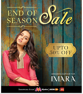 imara season ending sale hyderabad