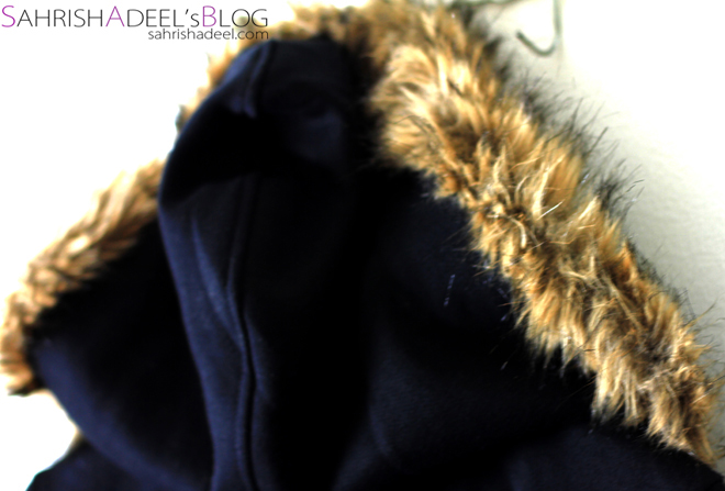 January (2013) Fashion Haul - Forever21 & More - Rather Late Than Never
