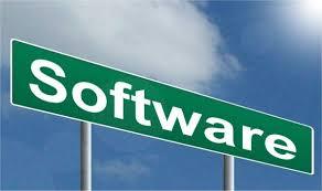 Perbedaan Aplikasi, Software dan Program?