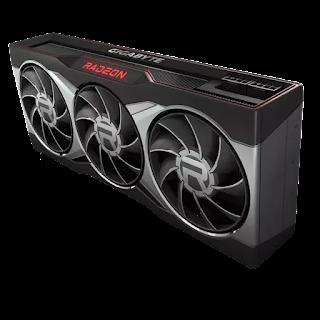 Gigabyte-Radeon-RX-6800-XT