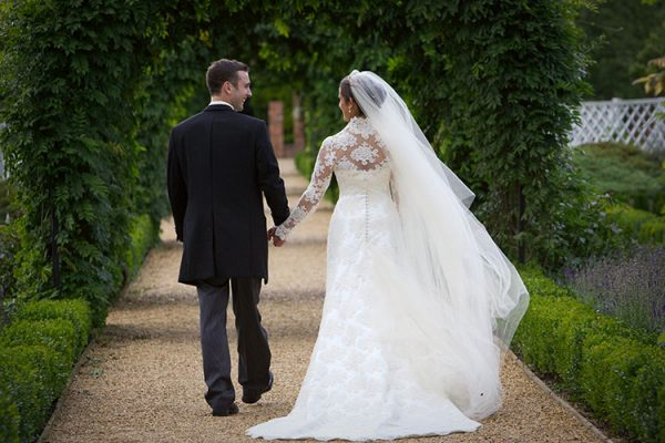 اسرار عن الزواج لن يخبرك بيها احد تعلم