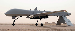 pakistan-opposes-india-america-drone-deal