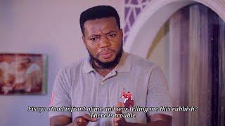 Movie: SOTAN Latest Yoruba Movie 2020 Drama Starring Laide Bakare, Ayo Olaiya, Fausat Balogun
