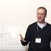 Η ομιλία του Dr. Thomas Cowan στις 12/3/20 για τον κορωνοϊό και τη διασύνδεσή του με το 5G: Είναι πάρα πολύ δύσκολο να είσαι ανθρώπινο ον στις μέρες μας (video)