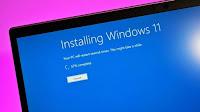 Installare Windows 11 come macchina virtuale in Hyper-V senza TPM