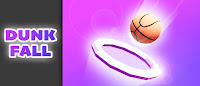games,3d,3d games,web,online 3d games,online games,web game,online casino games,online,bike games 3d,online game (video game platform),3d card games,card games online,3d engine,3d games on scratch,game,top 5 3d scratch games