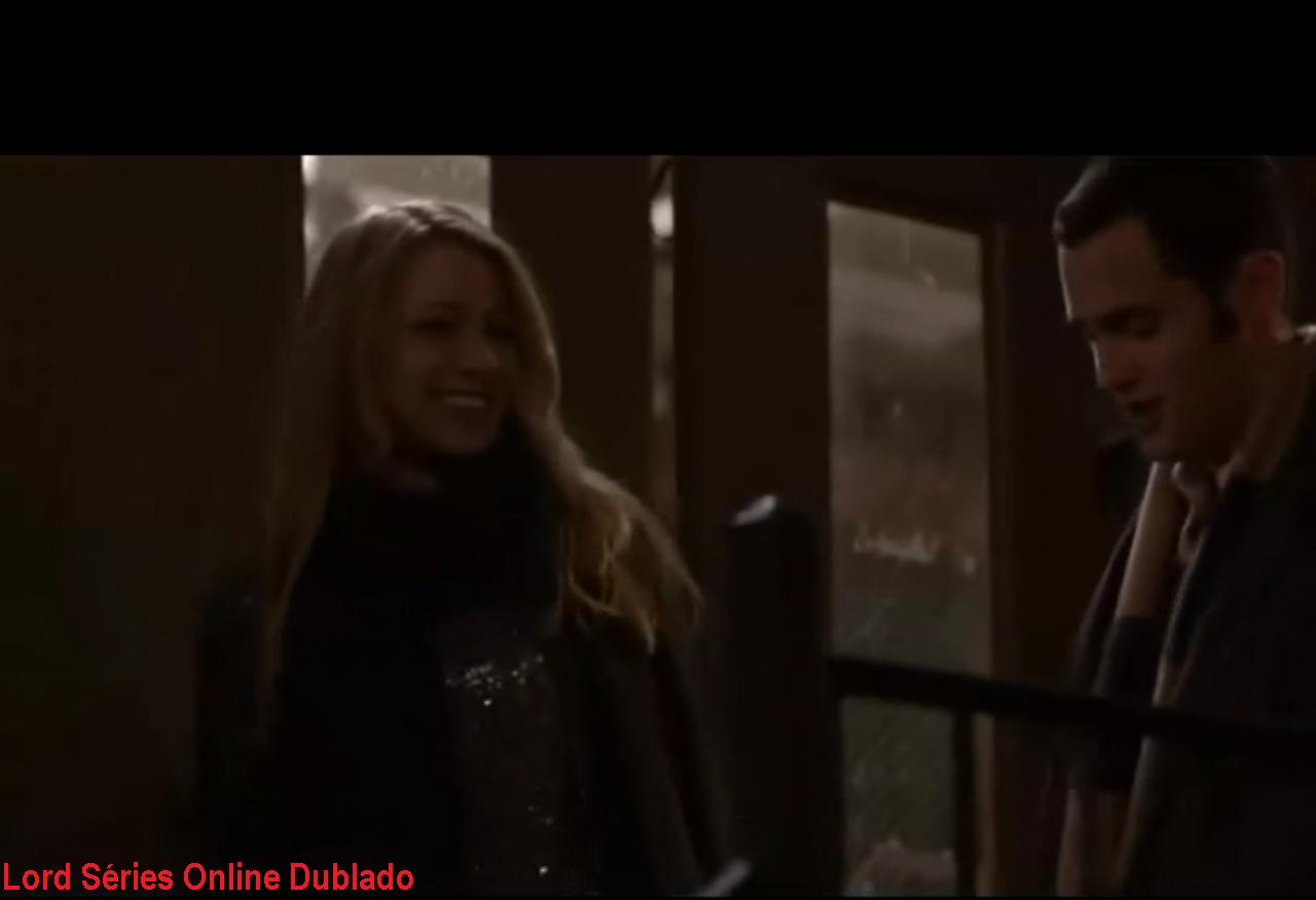 Supernatural 2 temporada dublada online dating