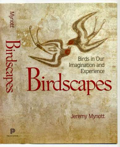 https://continuo.wordpress.com/2010/11/19/jeremy-mynott-birdscapes-book-review/