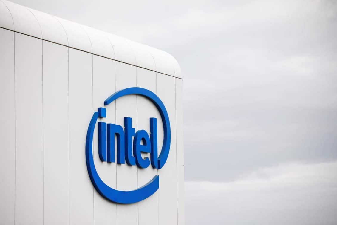 Intel unveils a cutting-edge new technology for making transistors