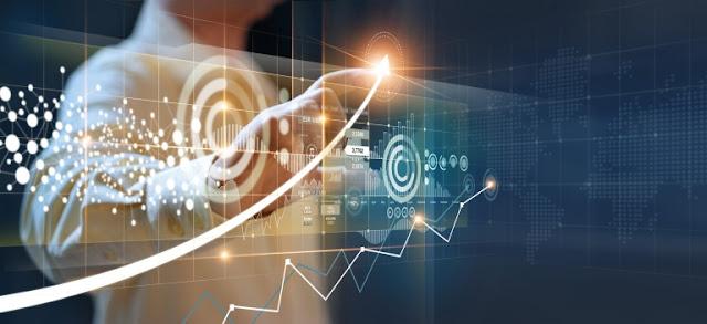 technolovy banking data
