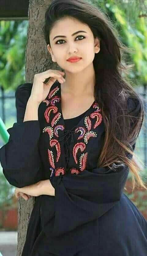 1000 Free Beautiful Indian Girl Pic Download Now News Update