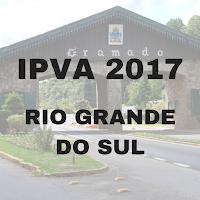 ipva 2017 rs