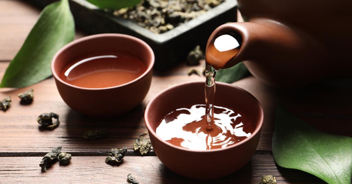 kineski-čaj_oolong-čaj_čaj-koji-topi-masnoću-čaj