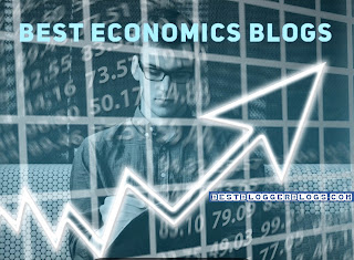 Best Blogspot Economics Blogs
