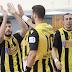 Ετοιμο το ρόστερ της ΑΕΚ της σεζόν 2020-2021