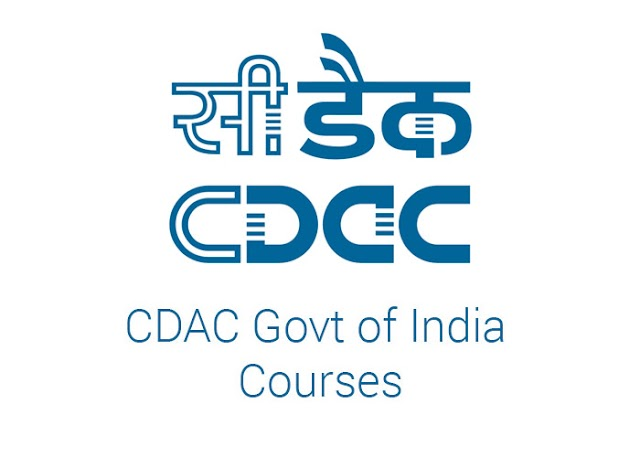 Best CDAC Course | Which is the best course to choose in CDAC