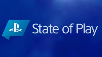 PlayStation will air a new State of Play broadcast on August 6th