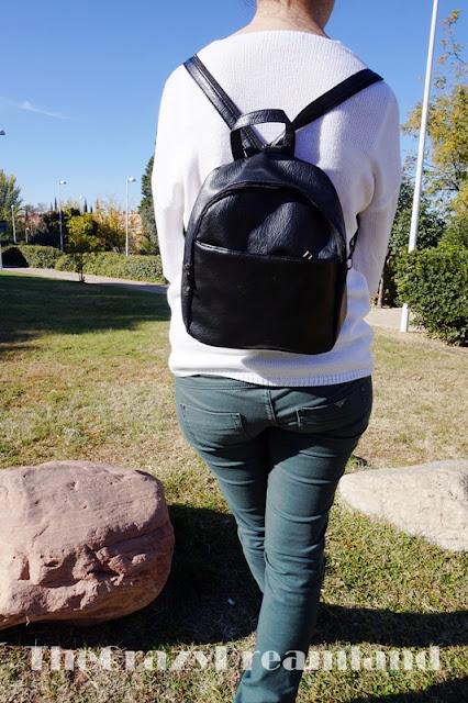bolso-tipo-mochila