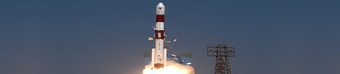 India, France To Launch Space Security Dialogue To Protect Space Asset