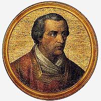 Papa Juan XIV