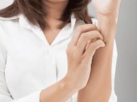 Macam Alergi Dilihat dari Gejalanya