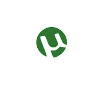 Download uTorrent Portable 2018 Latest