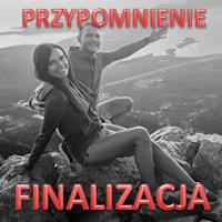 """Finalizacja promocji """"Zgarnij Premię z Lokatą Standard na 12 miesięcy Toyota Banku"""""""