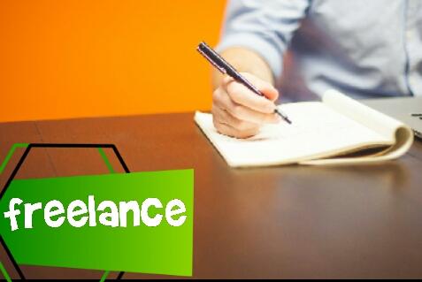العمل الحر| إليك أفضل طرق الربح من الأنترنت عبر العمل الحر(الفريلانس)