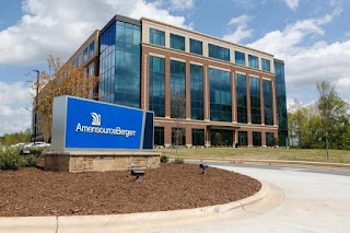 AmerisourceBergen Corporate Headquarters
