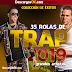 VA - Trap 2019 [35 Grandes Rolas]