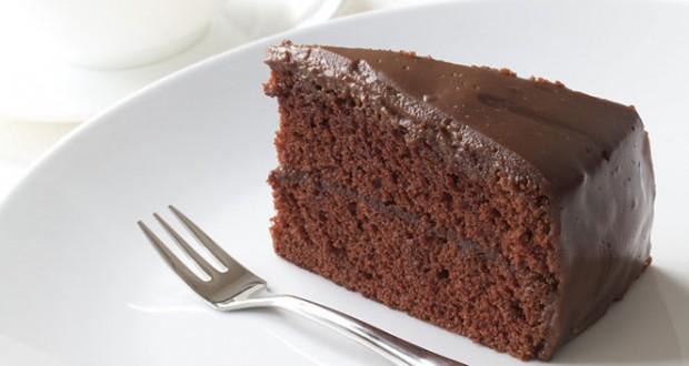 Como Fazer bolo de chocolate para diabéticos?