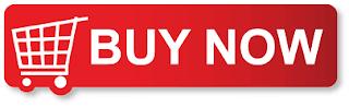 Buy now Samsung Galaxy A70s on Amazon.com