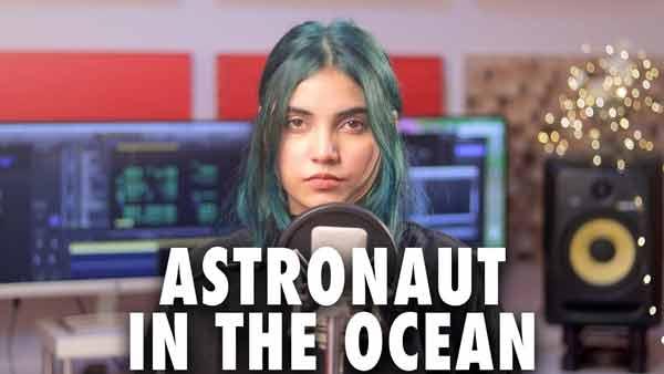 aish-astronaut-in-ocean-lyrics-masked-wolf