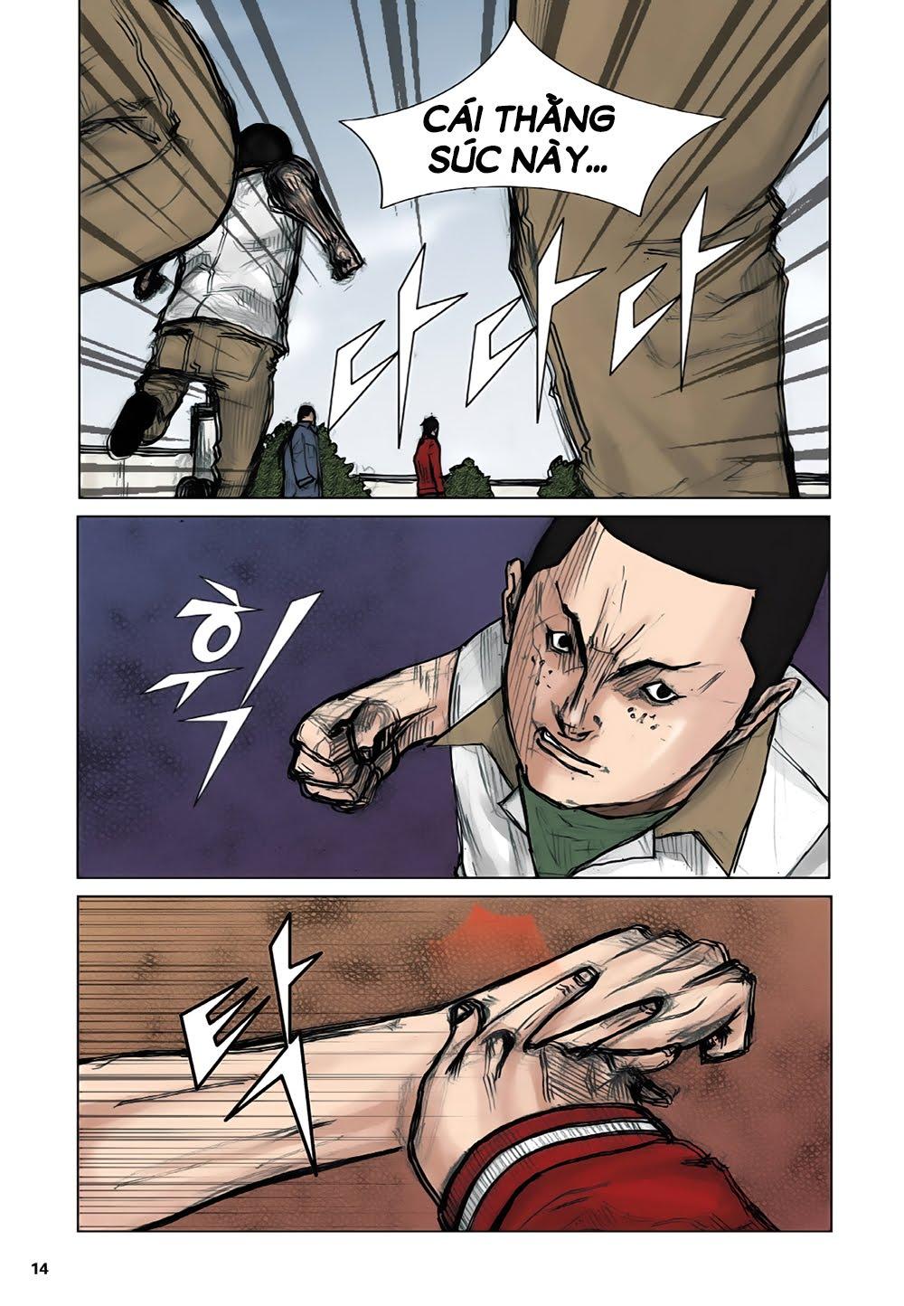 Tong phần 1-9 trang 11