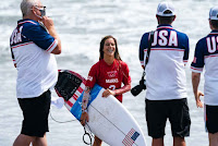 surf30 olimpiadas USA ath Caroline Marks ath ph Ben Reed ph 27
