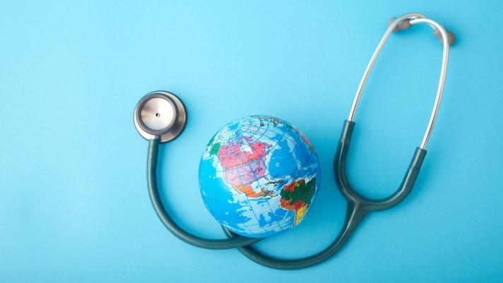 Las 10 preguntas de salud más buscadas