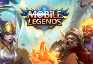 Download Mobile Legends Kuroyama Mod Apkpure
