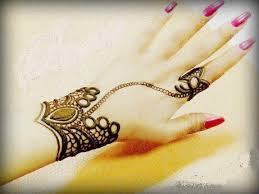 Attractive & Beautiful Hd Desgin Of Mehandi 74