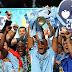 Τρολάρει την Σίτι η Σάντερλαντ: «Συγχαρητήρια στη Μάντστερ Σίτι, μας έφτασε στα πρωταθλήματα» (pic)