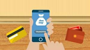 Cara Mudah Ganti Nomor HP Internet Banking [CIMB Clicks]