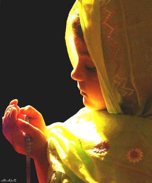 Doakan Orangtua Setelah Shalat di 2020 | Doa, Kekuatan doa