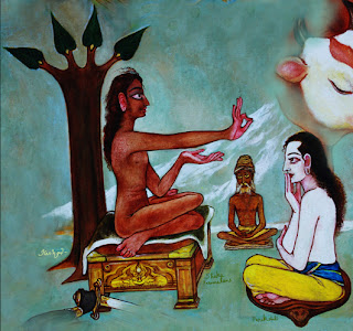 sri sukha and parikshit എന്നതിനുള്ള ചിത്രം