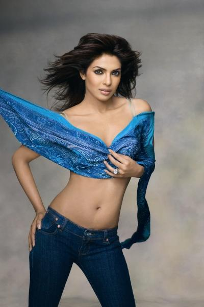 Priyanka Chopra Hot Xxxx