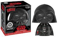 Dorbz Star Wars Darth Vader