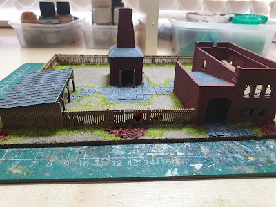 The Brick Works picture 22