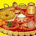पूजा के दौरान चढ़ाएं चावल के दाने, लेकिन जरूर याद रखें ये बातें
