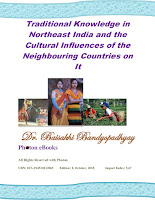 https://sites.google.com/site/germanjournalsde/jour/Photon%20eBooks%20Traditional%20Knowledge%20in%20Northeast%20India%20and%20the%20Cultural%20Influences%20of%20the%20Neighbouring%20Countries%20on%20It.pdf?attredirects=0&d=1