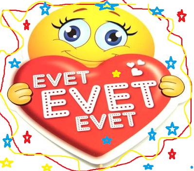 EVET EVET EVET