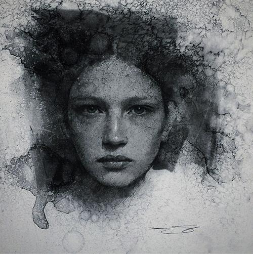 03-Casey-Baugh-Portrait-Drawings-of-Charcoal-Studies-www-designstack-co